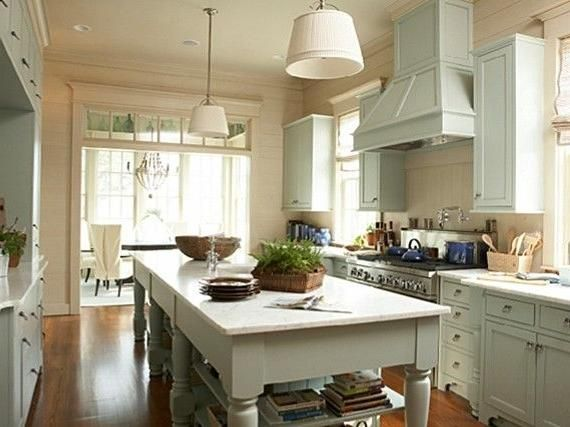 Photo of Cheap Home Remodel Fixer Upper – SalePrice:41$