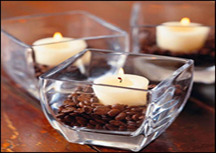 Die besten 25 Kaffeeecke Ideen auf Pinterest  Kaffee Bereich Kaffeebar Ideen und Kaffeeecke