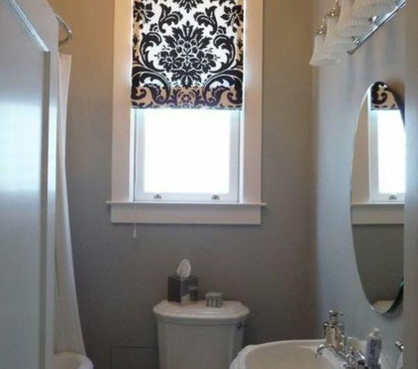 schwarze gardinen groe fenster schwarz wei gro waben jalousien plissee gardinen kche volants. Black Bedroom Furniture Sets. Home Design Ideas