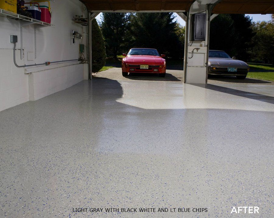 Garage Floor Epoxy Kit Http Undhimmi Com Garage Floor Epoxy Kit 4091 10 12 Html