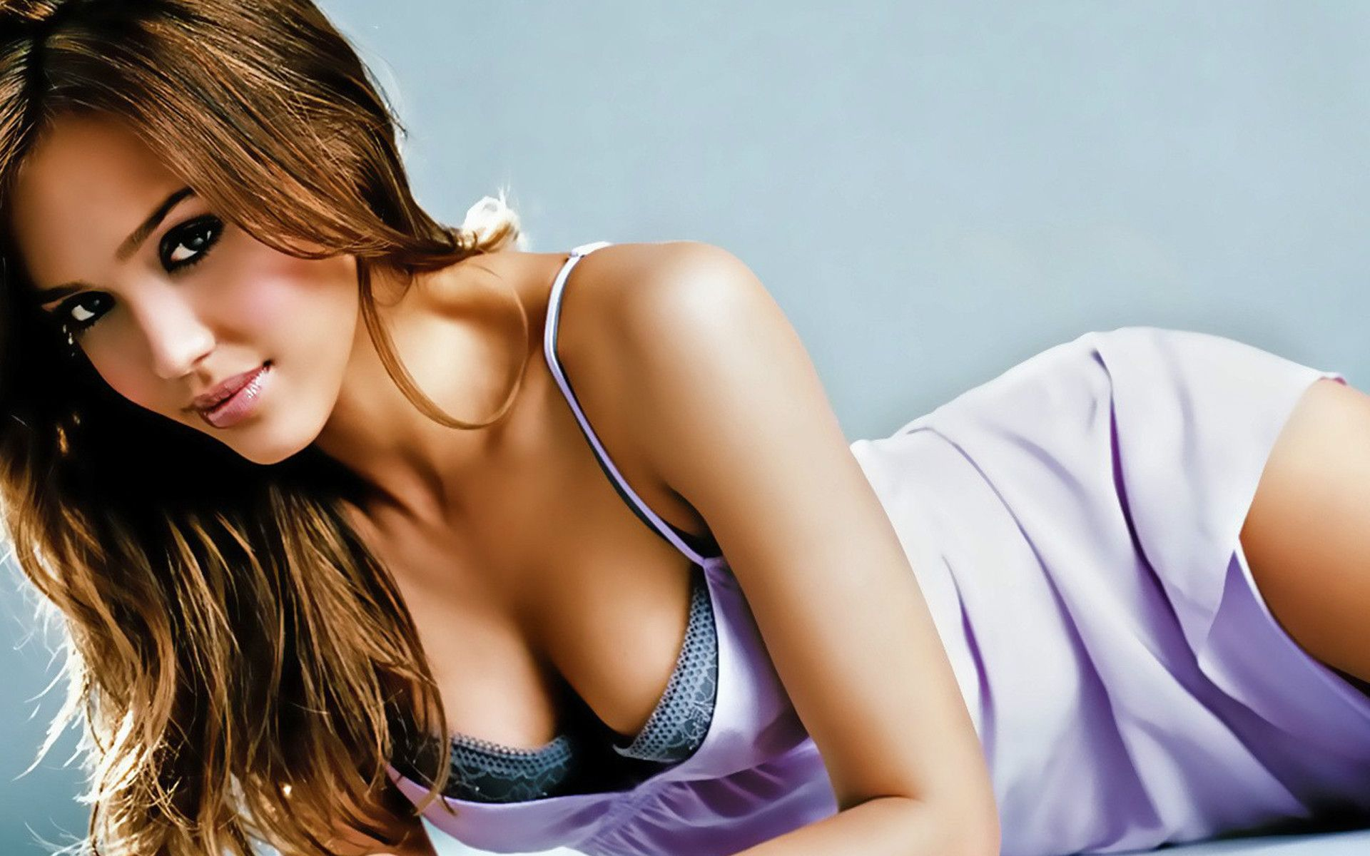 jessica-alba-of-hot-sex-adult-literacy-material