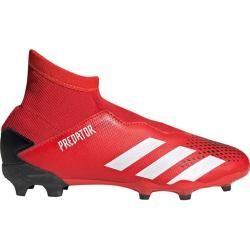 Adidas Kinder Fußballschuhe Predator 20.3 Ll Fg, Größe 35 In ...
