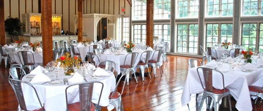 The Gables At Chadds Ford Unique Venues Chester County LOOKS NICE BUT MOSTLY
