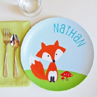 Online Store Room Decor Baby Essentials Toys In Australia Sweet Creations Sweet Creations Ba Kids Plates Personalised Kids Personalized Gifts For Kids