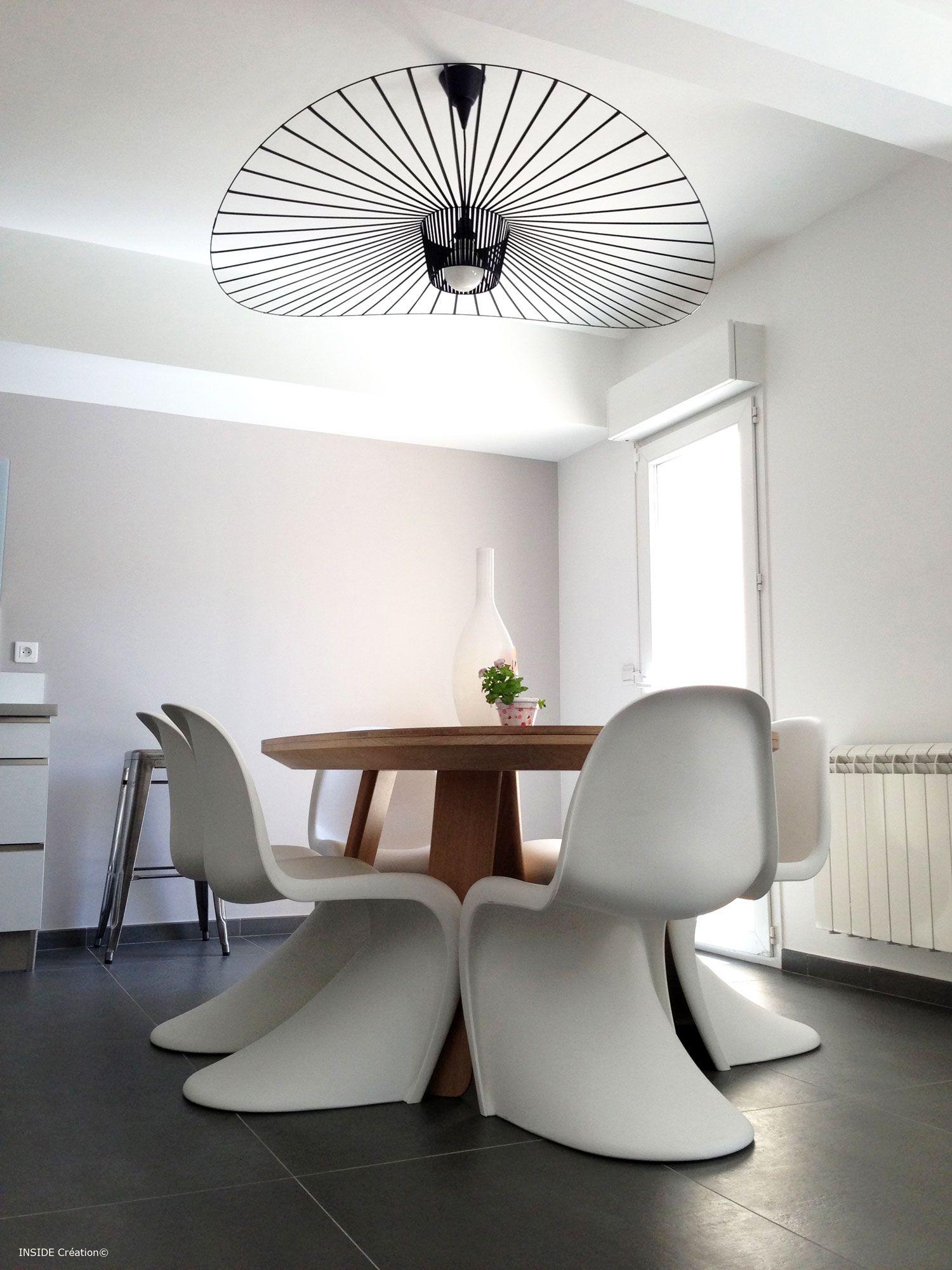 petite friture vertigo google search pendant lamp. Black Bedroom Furniture Sets. Home Design Ideas