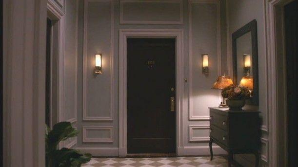 73 Alicia Florricks Apartment Ideas Good Wife Apartment Home