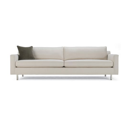 1 Hunter Sofa Available Online Mitchell Gold 90 1825 00 5 Week