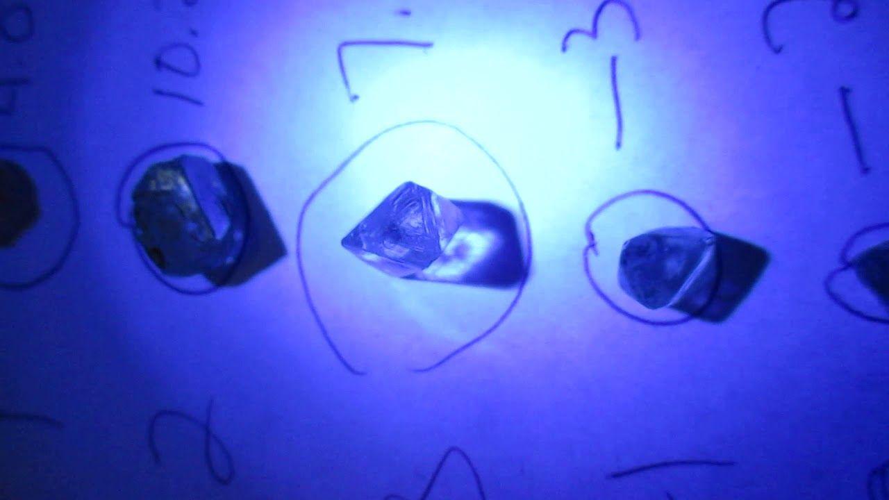 Charun YouTube in 2020 African diamonds, Diamond
