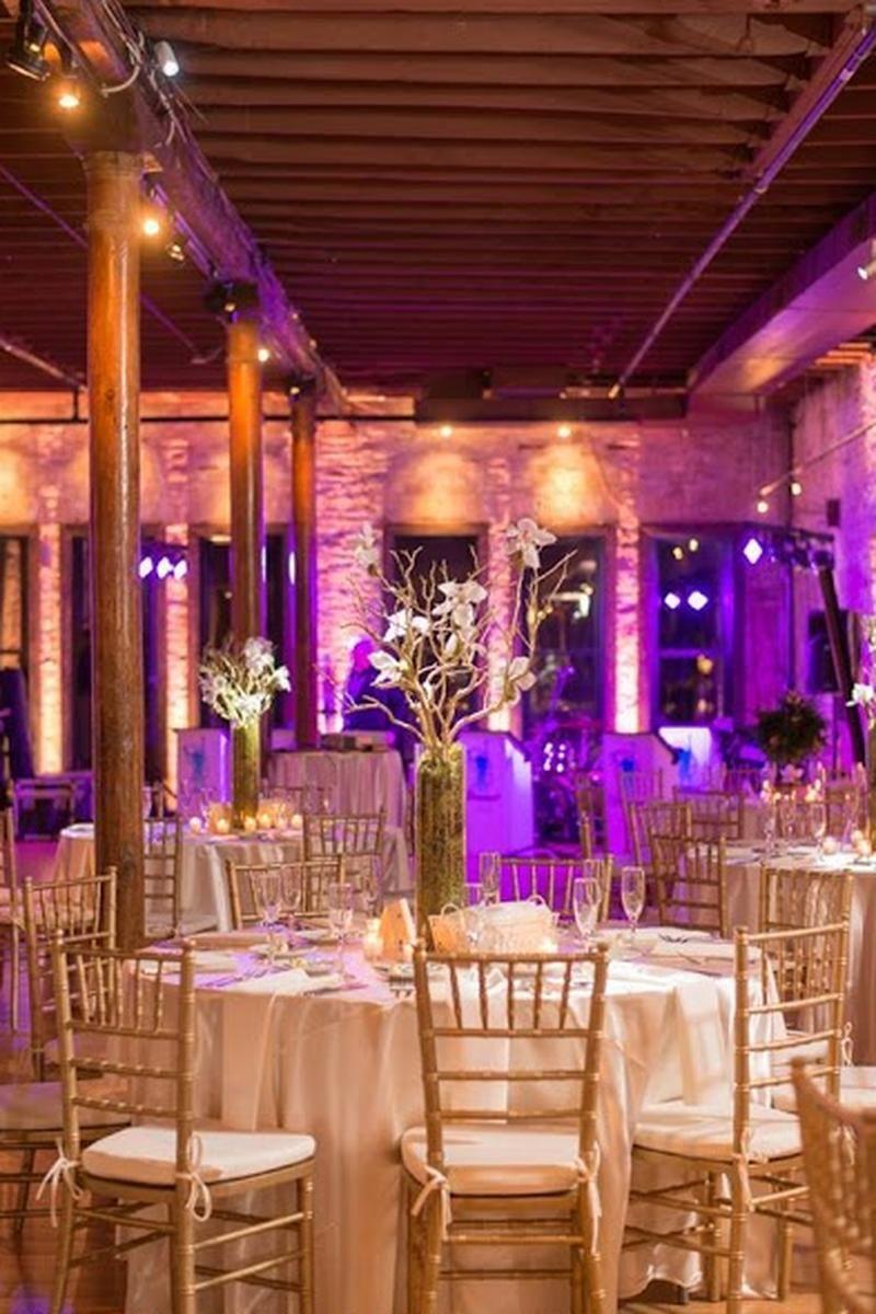 Wedding venue decoration images  Cuvee Champagne u Celebrations  Wedding   Pinterest  Champagne