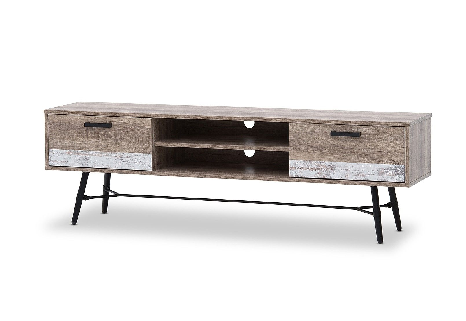 size 40 d3eb4 541c0 Kori Entertainment Unit | Amart Furniture | House in 2019 ...