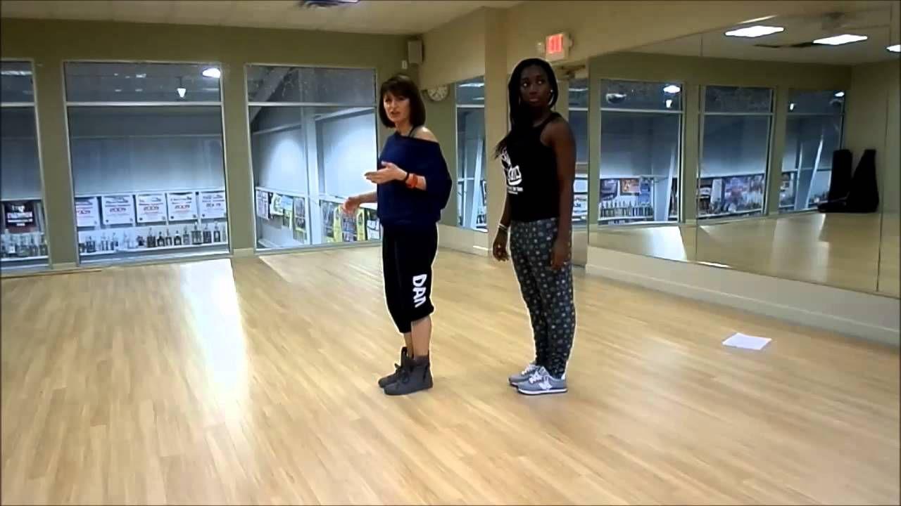 D low shuffle dance tutorial dance workout videos