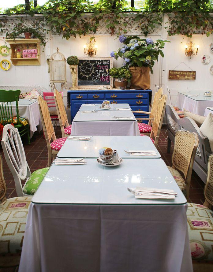 26 Beach Restaurant Los Angeles Cool Spots In Pinterest And Restaurants