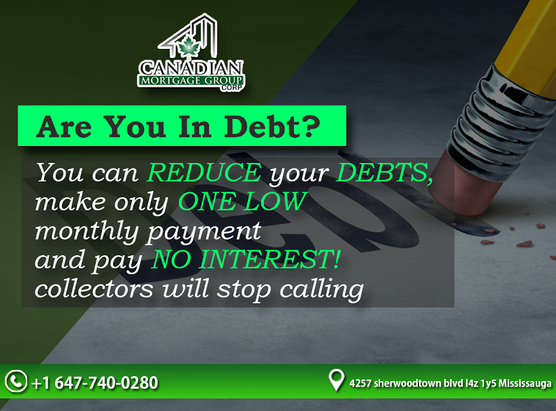 Charged Off As Bad Debt Profit And Loss Write Off >> Finding Out You Have Bad Debts Often Comes At The Worst Time. Pay Off Your Debts With Low ...