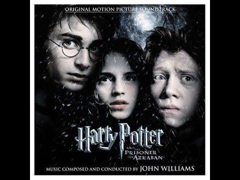 harry potter 3 dual audio 1080p download