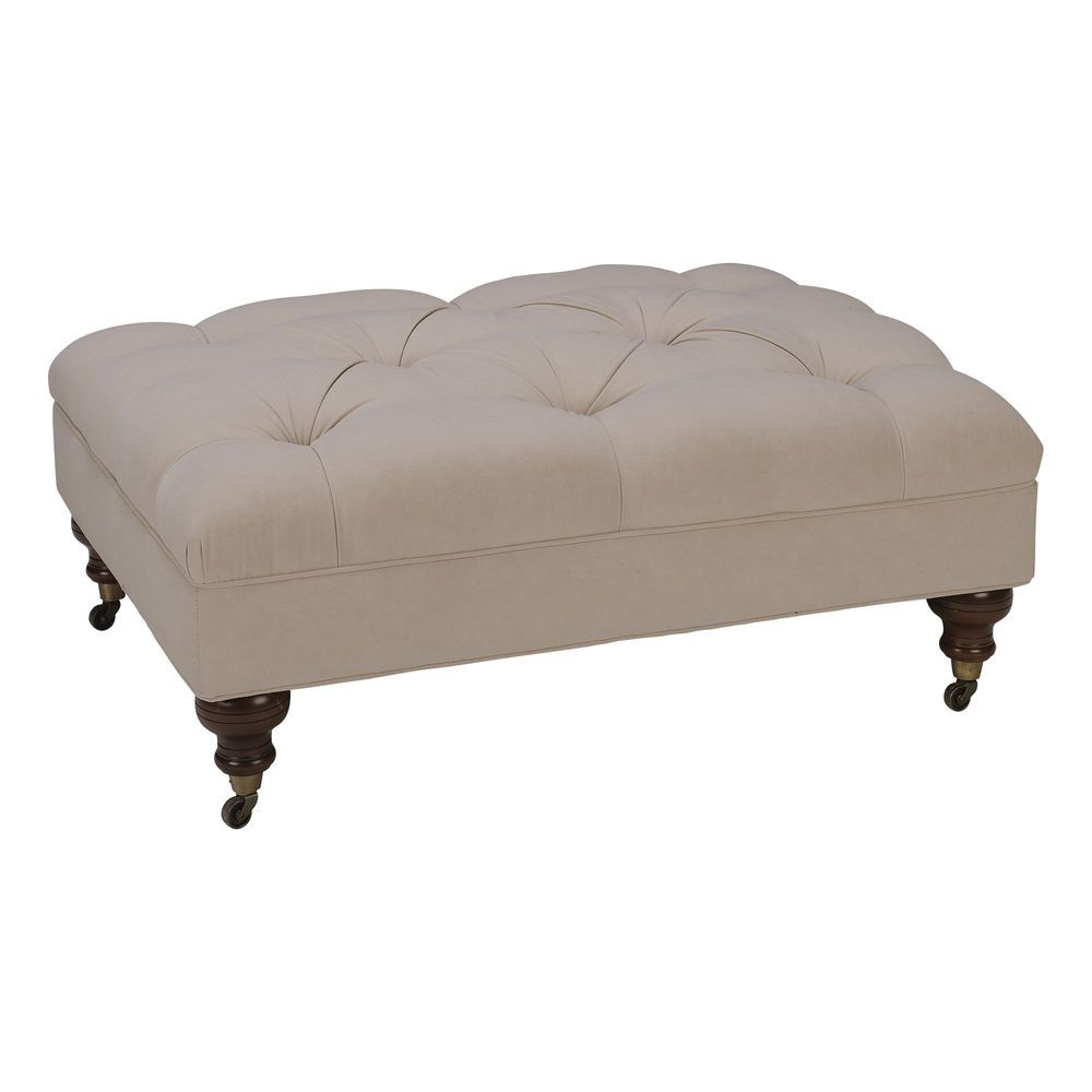 Anton ottoman ethan allen us instead of coffee table anton ottoman ethan allen us instead of coffee table geotapseo Images
