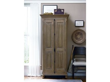 Paula Deen By Universal Dining Room Utility Cabinet 192674