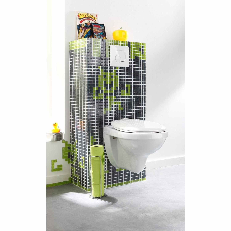 New Pompe De Relevage Brico Depot Ikea Toilet Design