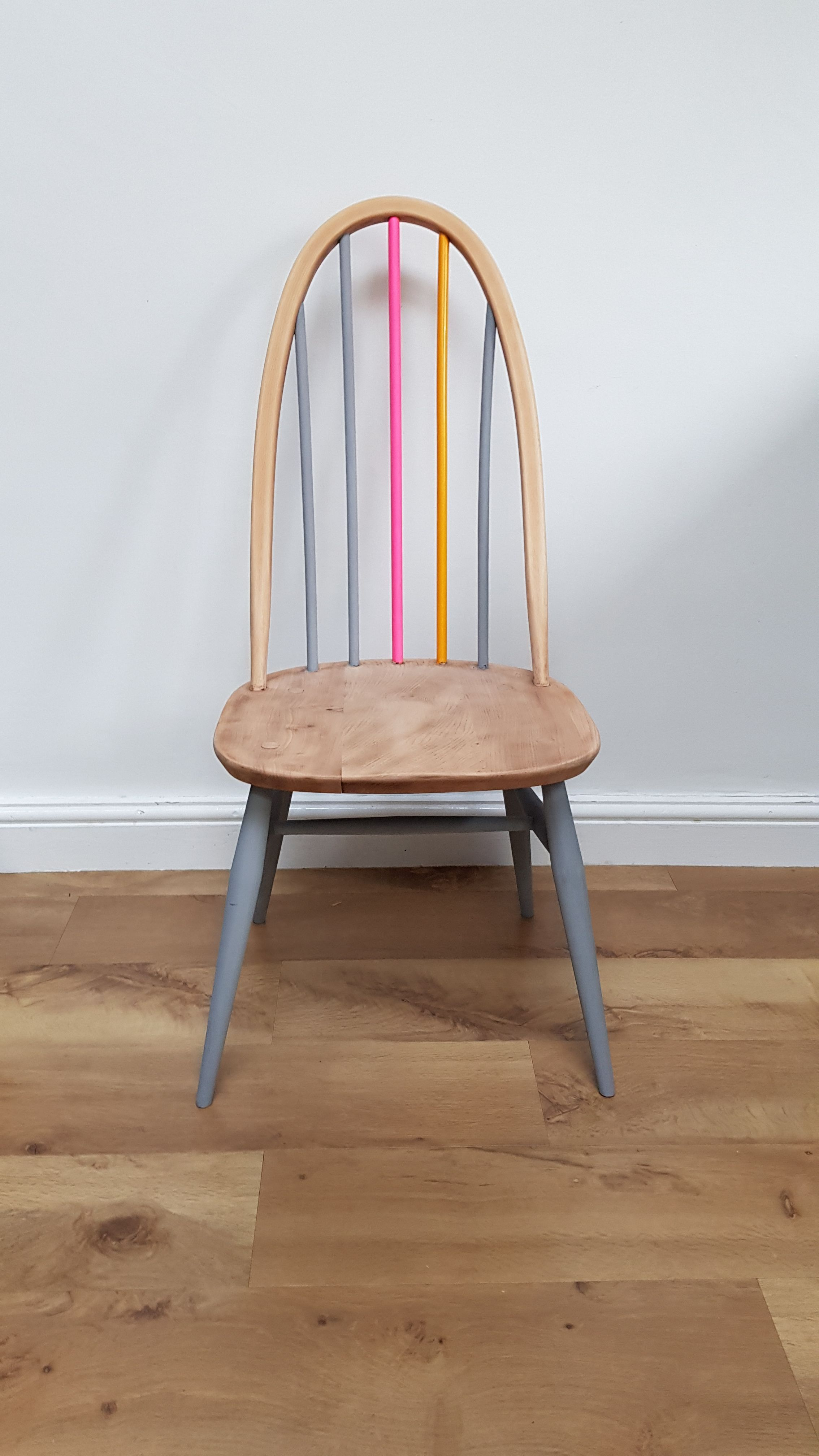 Ercol Chair Dining Room Chairs Who Knew They Could Be So