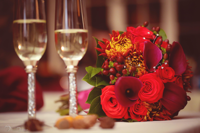 Bouquet Wedding Pictures Wedding Looks Wedding Photography