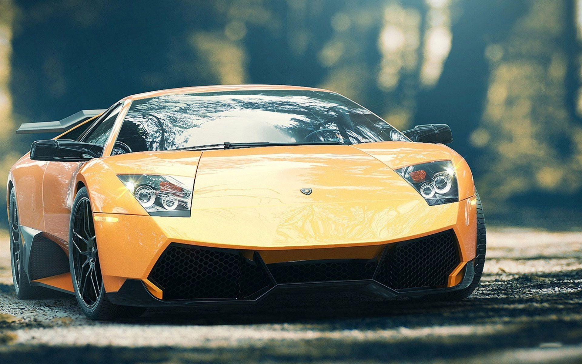Hd wallpaper cars - Super Sports Car Wallpapers Thatll Blow Your Desktop Away 1920 1080 Pictures Of Cars Wallpapers
