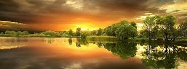Image Result For Beautiful Nature Wallpapers With Quotes Facebook Cover Page