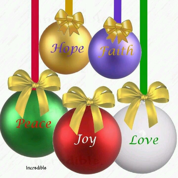 Let there be peace Jingle Bells Pinterest Peace and Jingle bells
