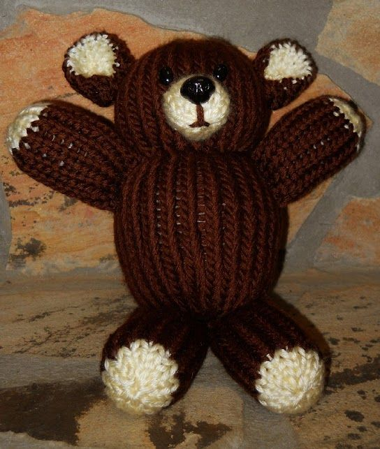 loom knit patterns and online loom knitting GROUPS | Loom ...