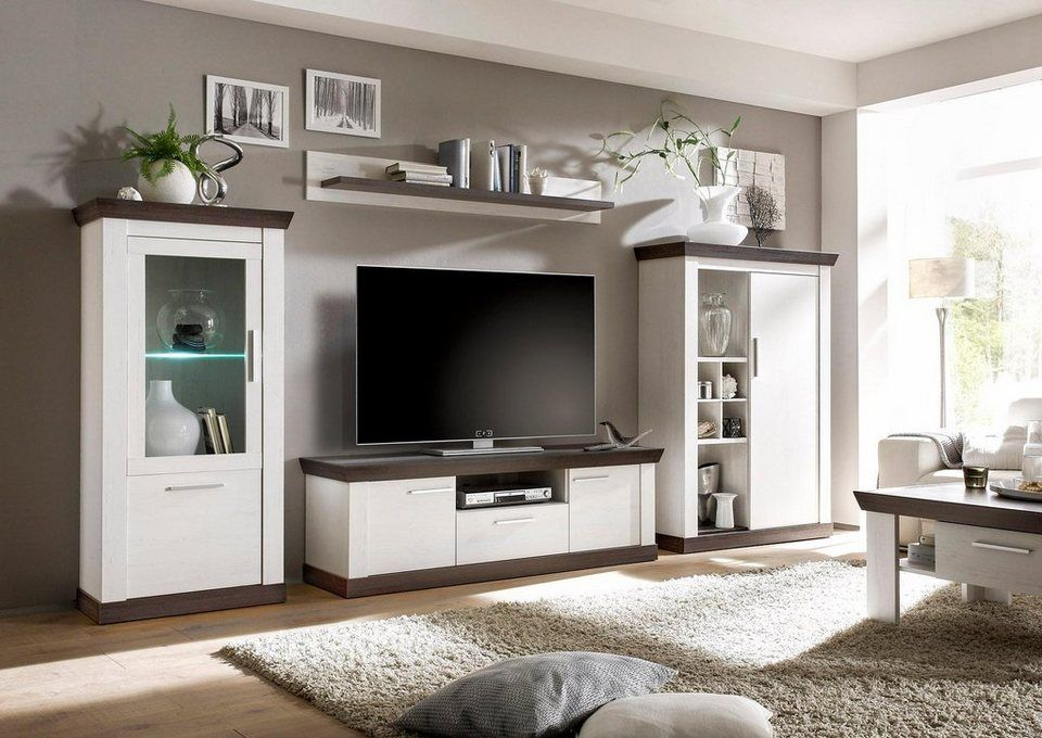 wohnzimmer modern einrichten 59 beispiele f r modernes newhome pinterest. Black Bedroom Furniture Sets. Home Design Ideas