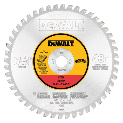 Pin On Saw Blades