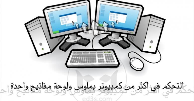 كمبيوتر مكتبي جديد من Dell مخصص للألعاب والتصميم Electronic Products Flat Screen Electronics