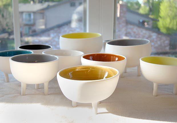 ceramics - Google zoeken