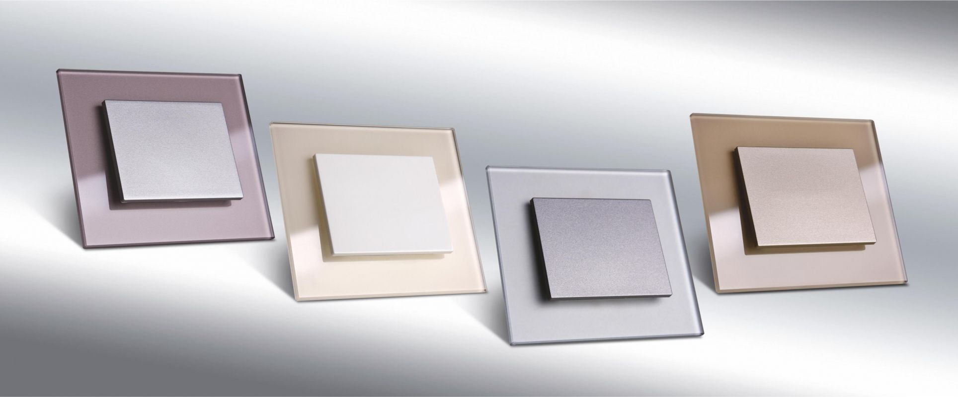 modern electrical switches for home - Google Search | Electrical ... for modern electrical switches for home  155sfw
