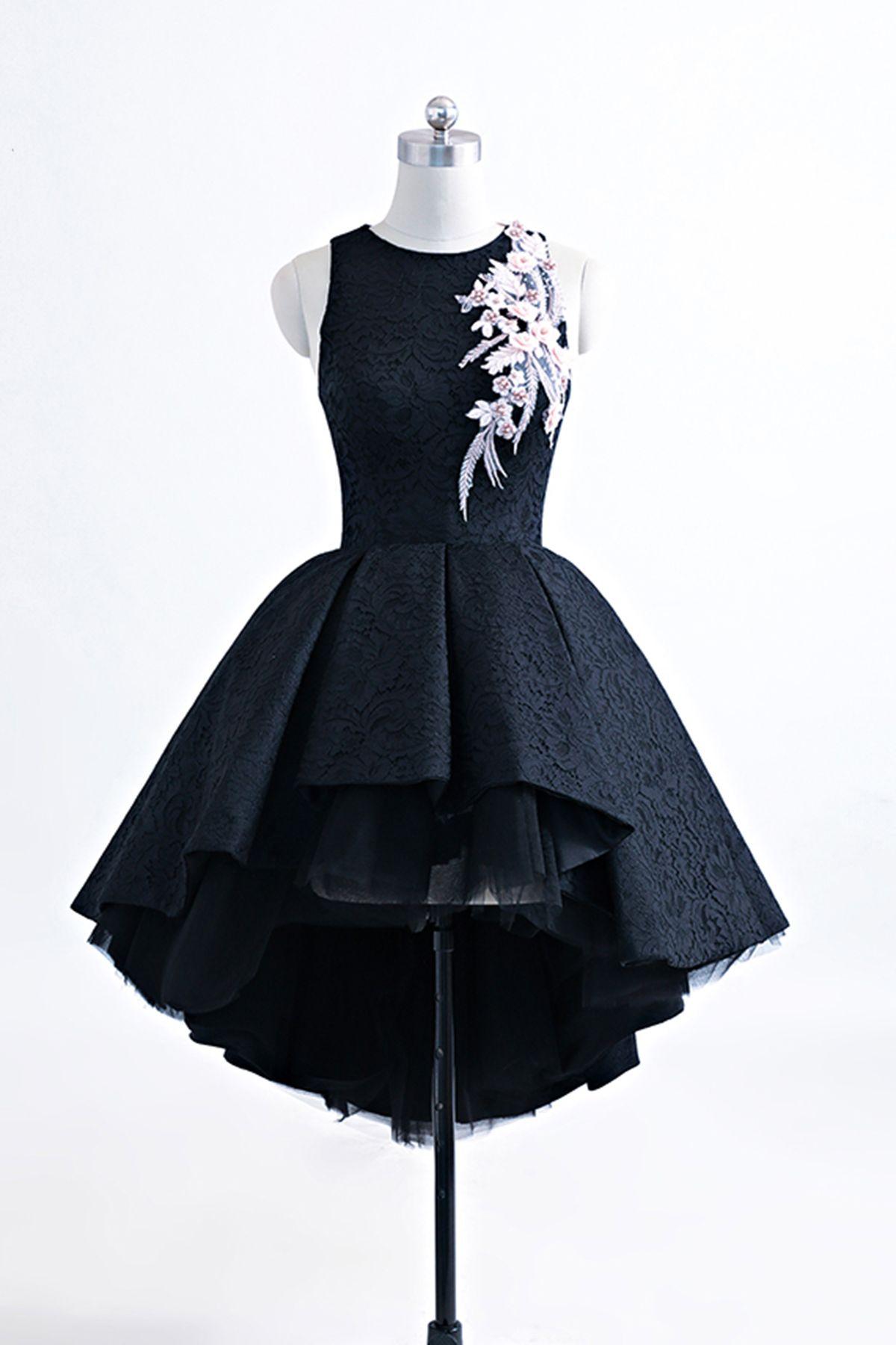 Vestidos Hermosos 2021