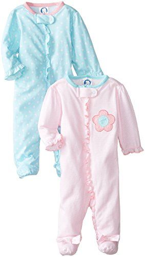 5efa23801c10 Pin by Maria Richardson on Sweet Baby Girl