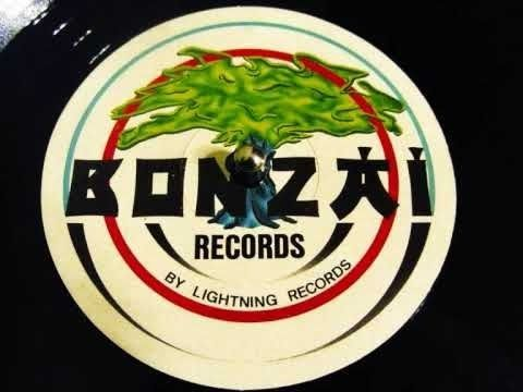 Retro Tribute Mix To Bonzai Records Youtube Trance Music Records Retro
