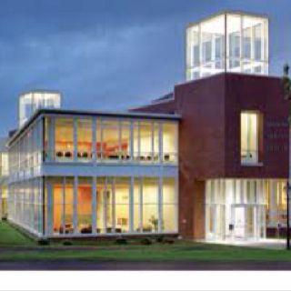 Merrimack Merrimack College Merrimack House Styles