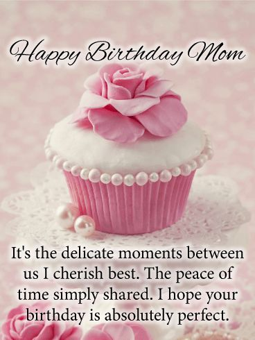 Birthday quotes have a perfect day happy birthday card for birthday quotes quotation image sharing is caring dont forget to share this quote m4hsunfo
