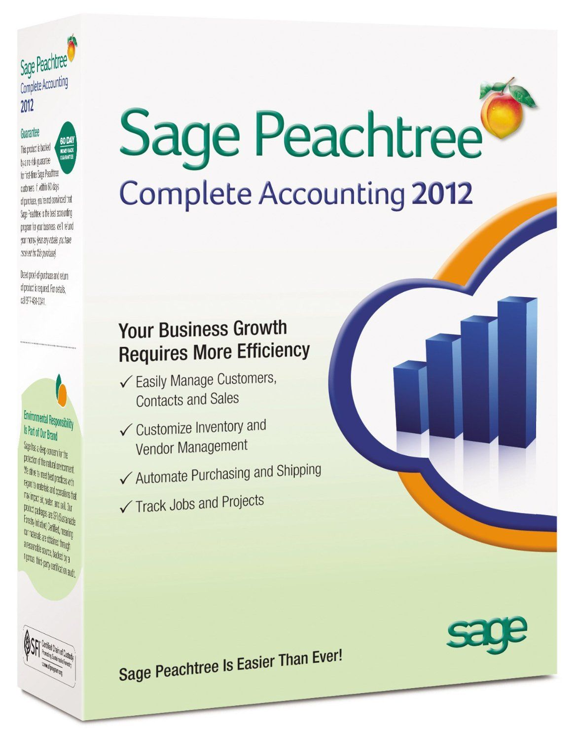 Peachtree Accounting 2012 Serial Number Keygen Free Download