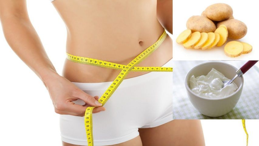 Best vegetarian diet for weight loss india