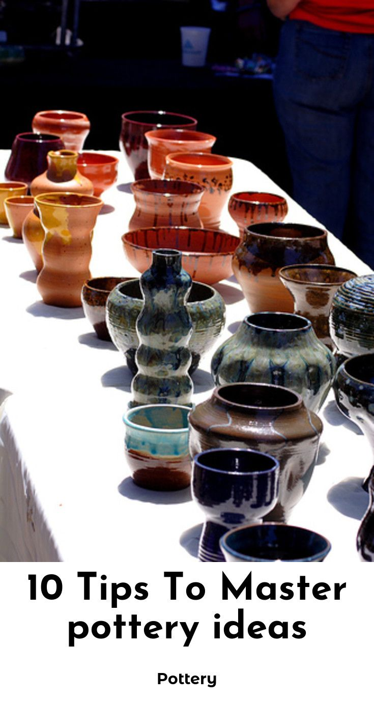 Discover more about pottery kits pottery kit pottery