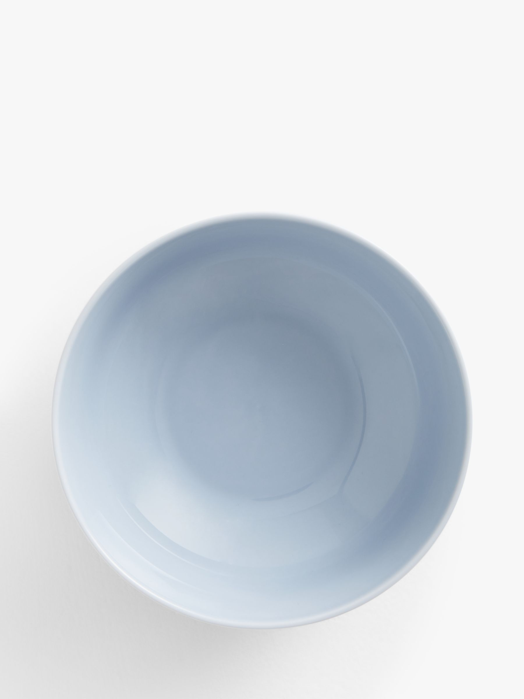 Design Project by John Lewis No.098 Cereal Bowl, 16cm