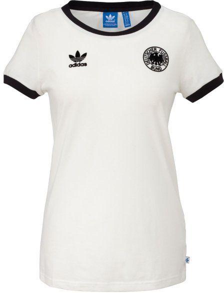 adidas T-Shirt auf shopstyle.de