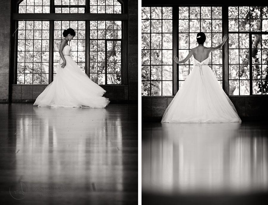 berkeley brazilian room wedding