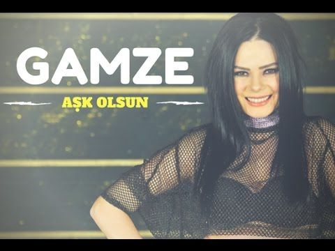 Gamze Aşk Olsun Extended Bedava Mp3 Indir Cep Muzik Indir