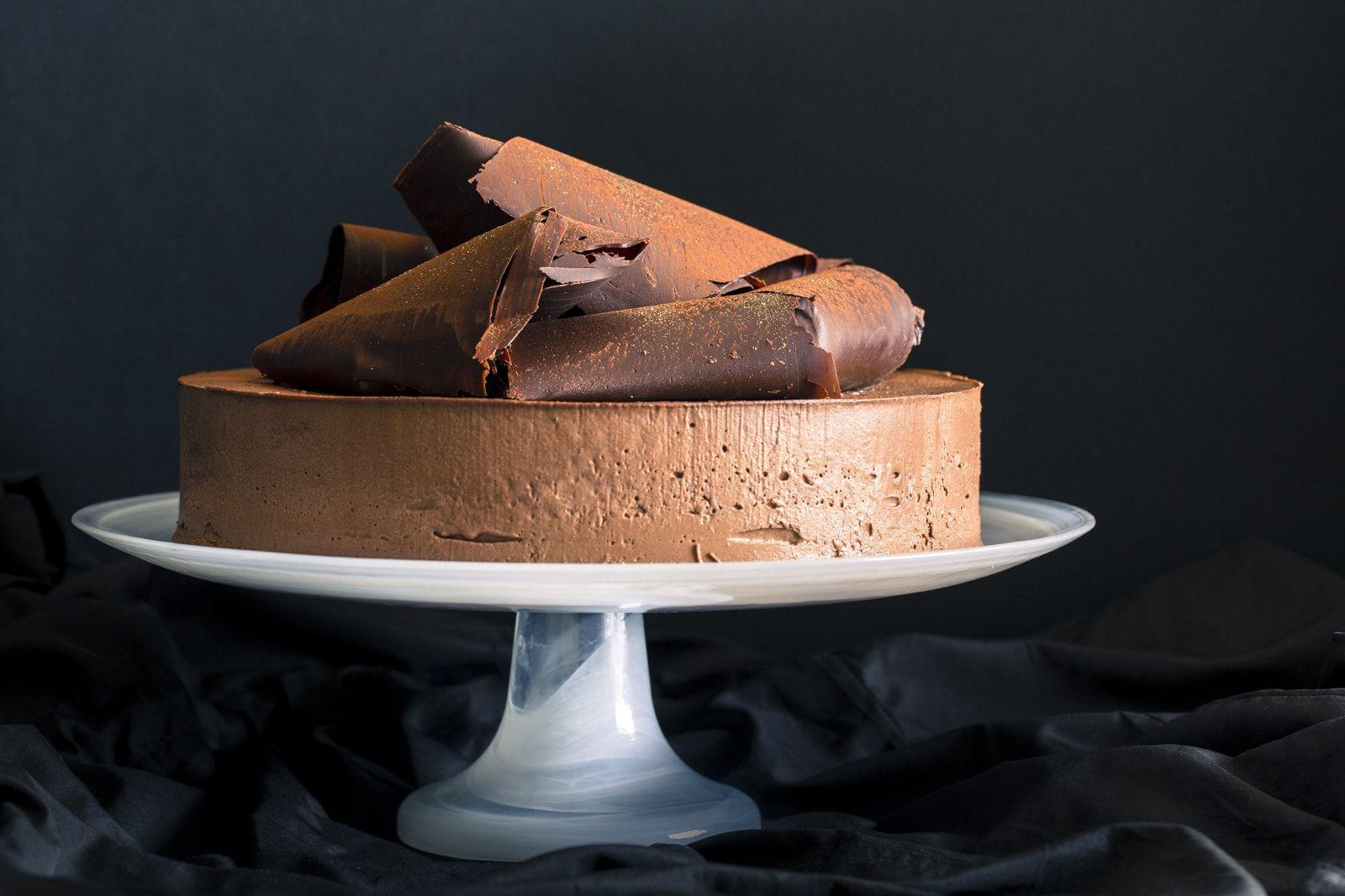 Biscotti di debora in 2020 chocolate desserts gluten