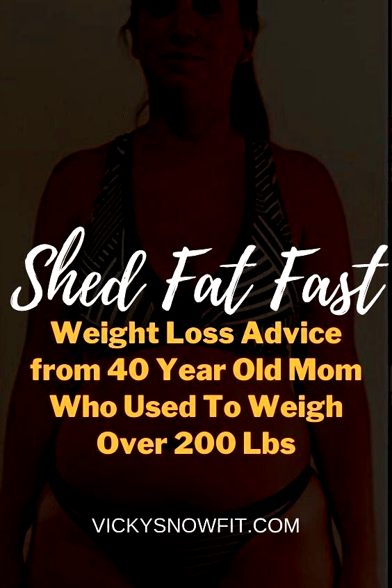 #howtoloseweight #losebellyfat #poundsweight #inspiration #lossweight #loseweight #fitness #weight #...