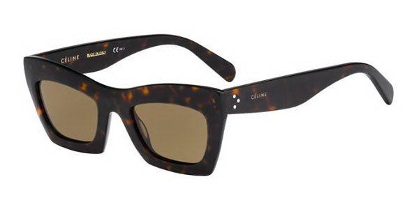 Celine   CL 41399/S Eva 086/X7 Solbriller