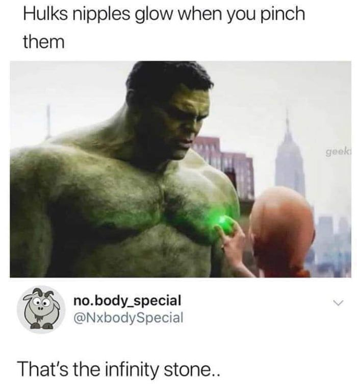 You Can T Unsee This Marvel Funny Marvel Superheroes Funny Marvel Memes