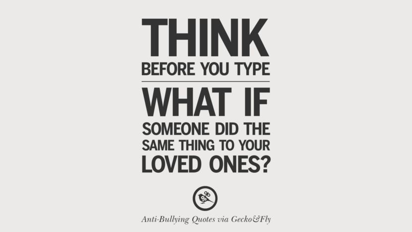 12 Quotes On Anti Cyber Bulling And Social Bullying Effects Bullying Quotes Stop Bullying Quotes Cyber Bullying Quotes