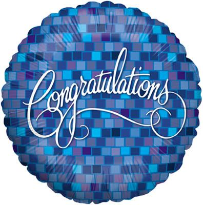 Tomorrow night is the Junior High Promotion in the Chapel! Our 8th grade students will officially become High School Students! Doors open at 6:30pm and Tribute tables (tables decorated by families in honor of their promoting 8th grade student) will be on display in the Immanuel South Gym immediately following the Promotion. Congratulations to you all!